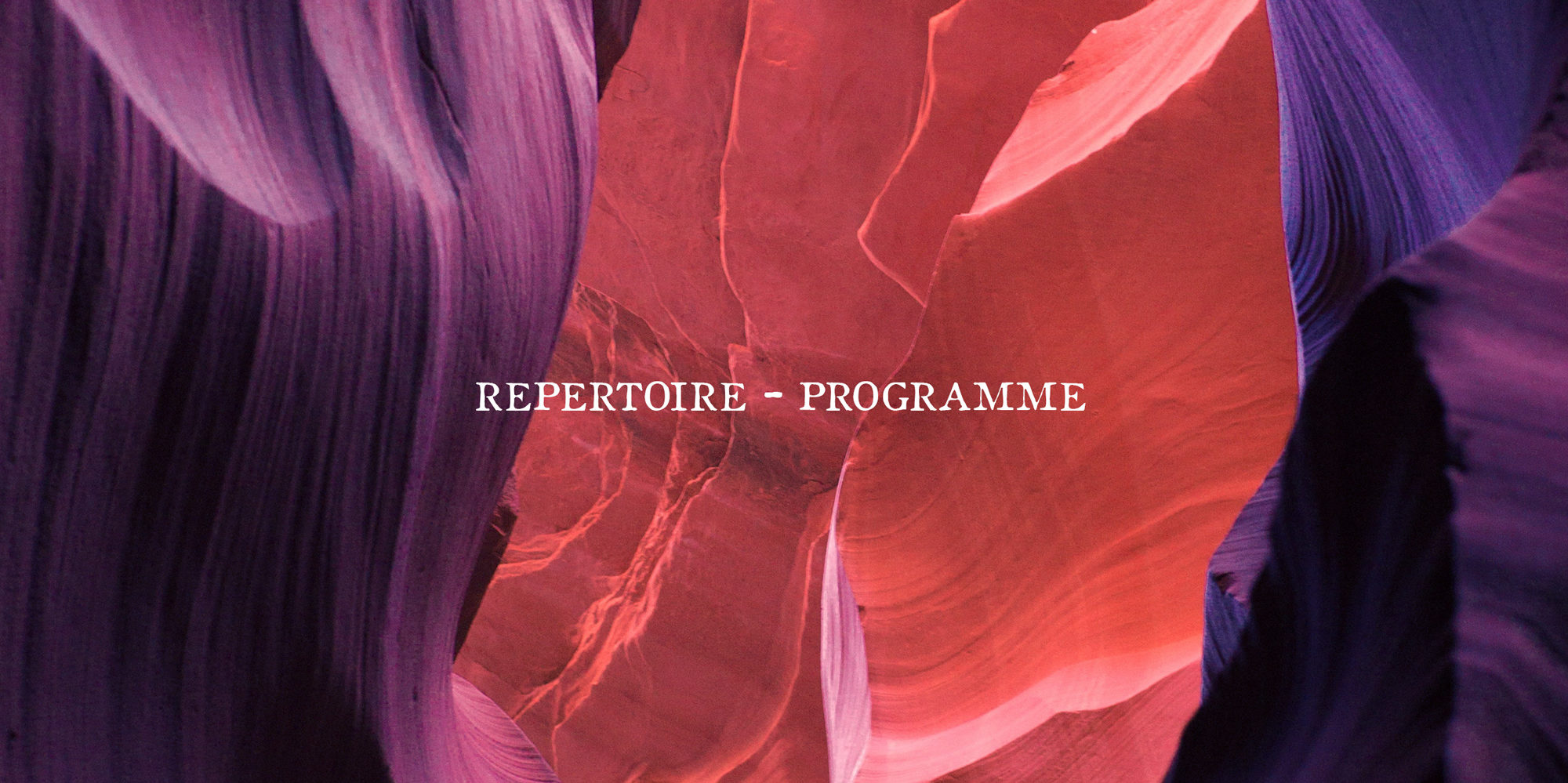 repertoire-programme-ausonia-agence-ysee
